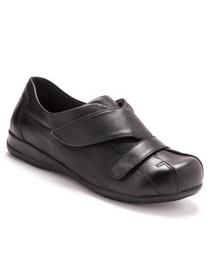 Chaussures Paramédicales Femme Pieds Sensibles, Extra