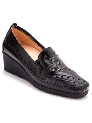 Chaussures sans-gêne à aérosemelle®