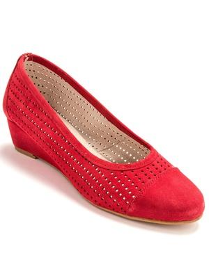 e40cce99d25d08 Chaussures Confort Femme - Grandes Tailles | Daxon
