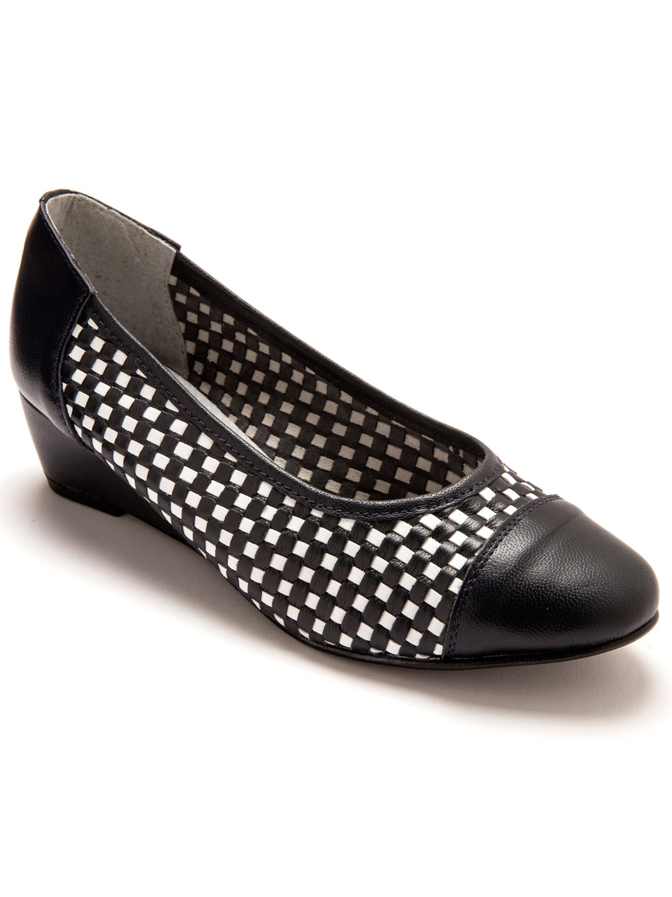 SOLDES Escarpins femme, escarpins noirs, escarpins pieds sensibles 8316f559a099