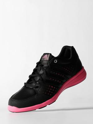 Chaussures Arianna 3
