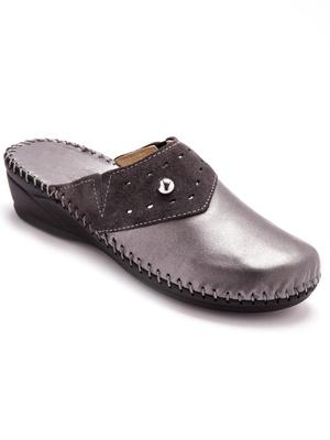 SOLDES Chaussures paramédicales, Pediconfort, mules ouvertes, sabots ... 33a8e768e66e
