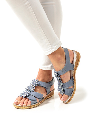 Soldes Femme Chaussures Grandes Srtxoqhdcb Confort Taillesdaxon fyvb6mYI7g
