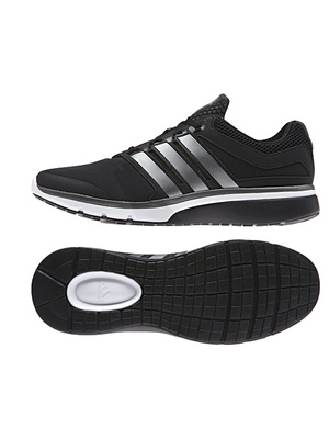 Chaussures Turbo 4.0 Techfit Textile