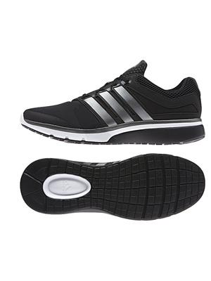 Chaussures Turbo 4.0 Techfit Textile