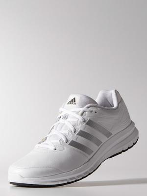 Chaussure Duramo 6 Lea