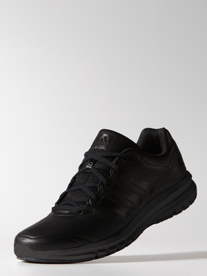 Chaussures Duramo 6 Lea