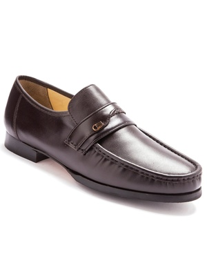 Mocassin Larges Mocassins Pieds Chaussures Homme wHwUqr8T
