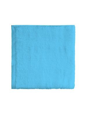 Drap de bain Aqua, pur coton