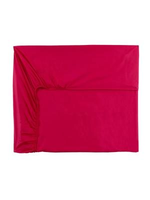Drap-housse Roya Line, pur coton