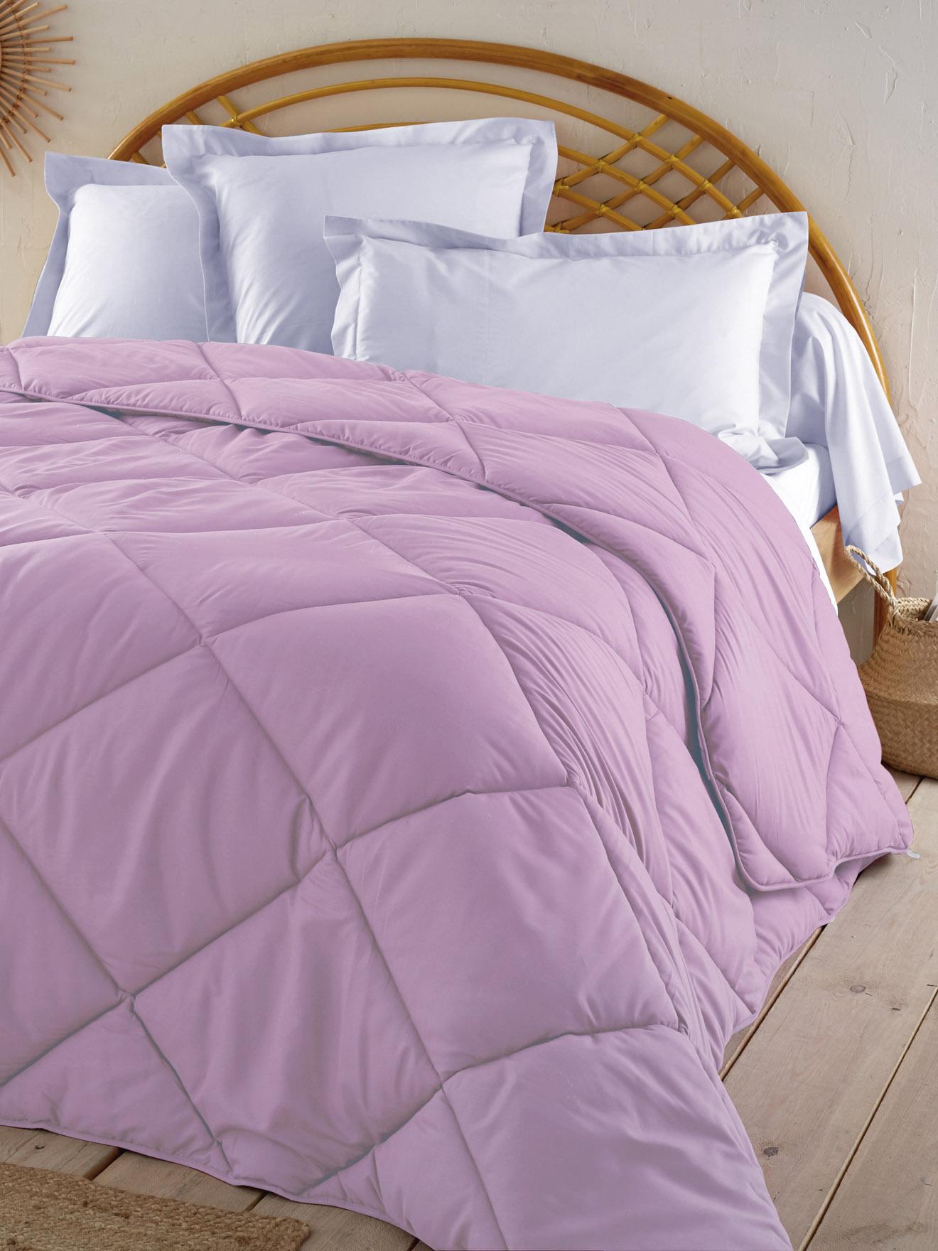 couette chaude antitache daxon. Black Bedroom Furniture Sets. Home Design Ideas