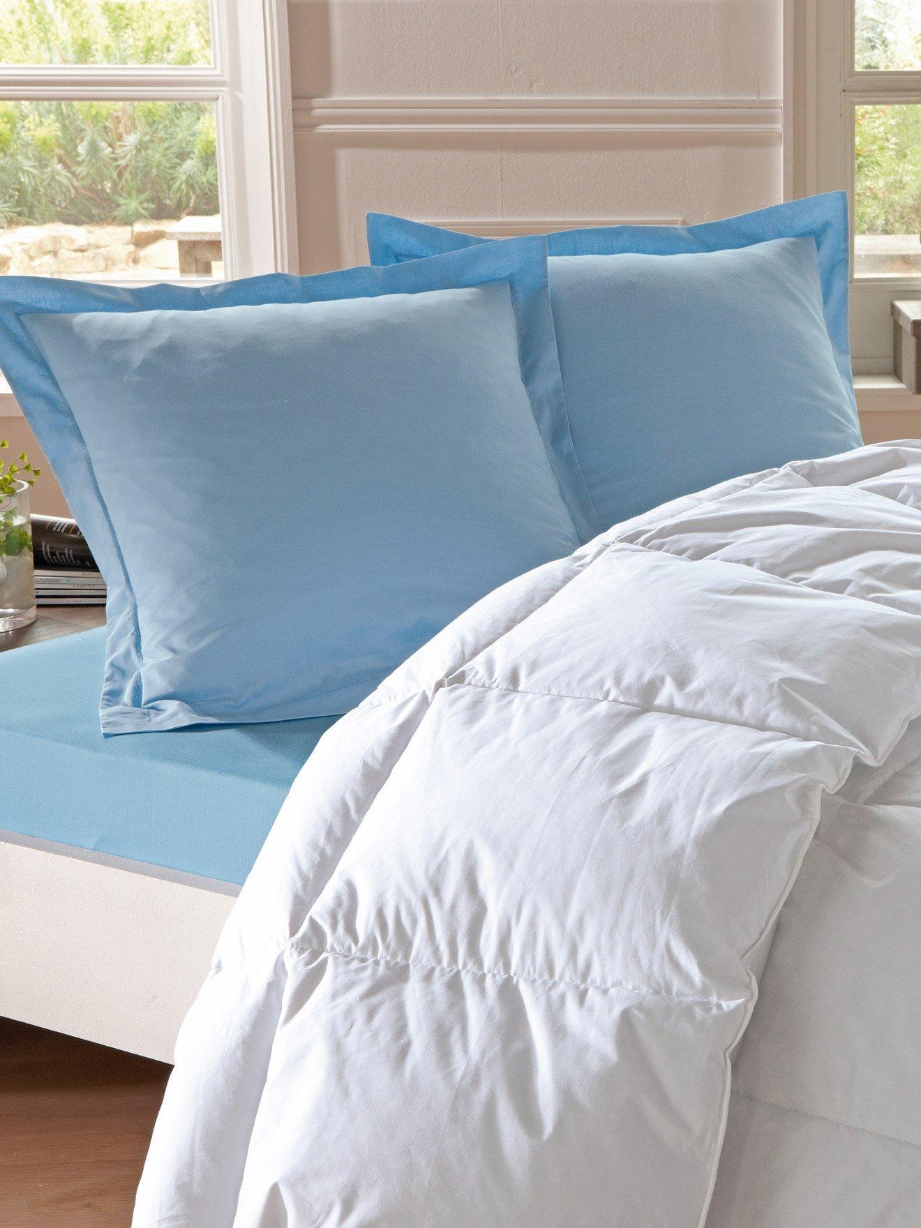 couette duvet anti acariens daxon. Black Bedroom Furniture Sets. Home Design Ideas