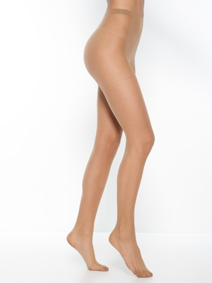 hot new products factory authentic first look Collants - Daxon