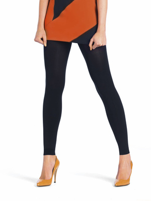 Legging opaque absolu Modacolors