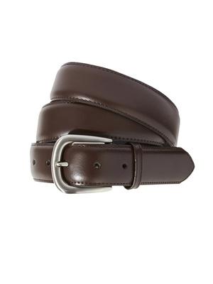 Ceinturon réglable cuir, accessoire