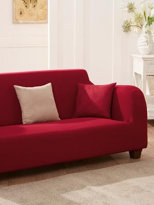 Housse de canapé intégrale