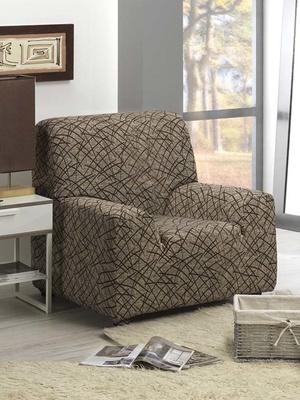 Housse intégrale, pour fauteuil