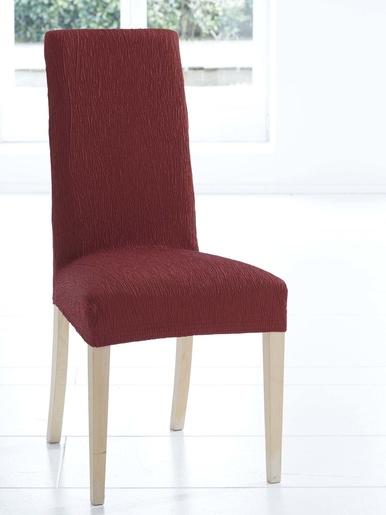 Housse intégrale de chaise