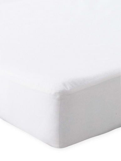 prot ge matelas imperm able climafresh daxon. Black Bedroom Furniture Sets. Home Design Ideas