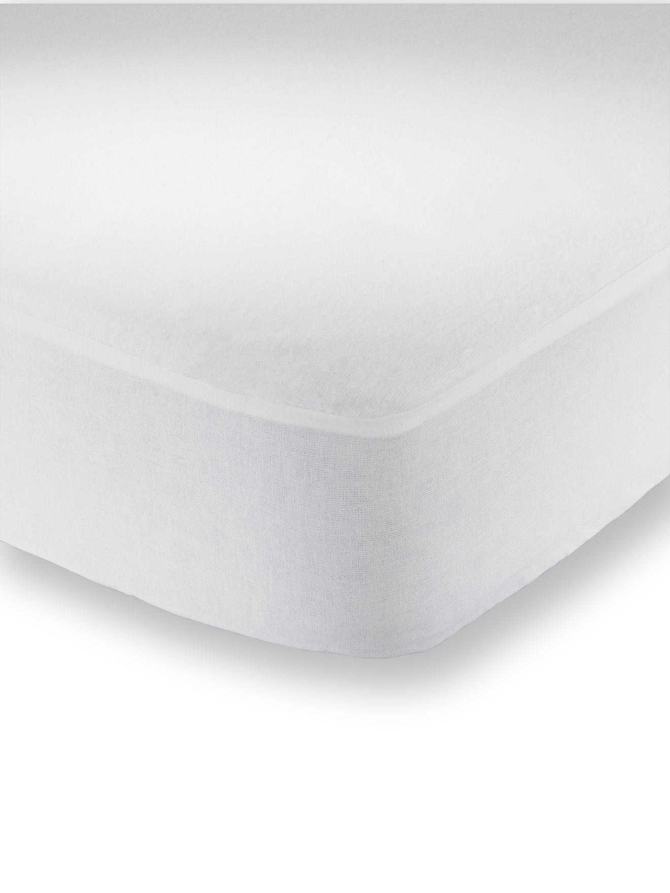 prot ge matelas housse antibact rien daxon. Black Bedroom Furniture Sets. Home Design Ideas