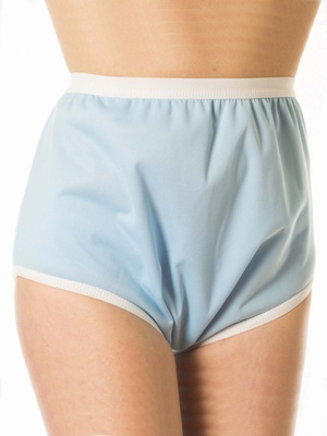 Culotte d'incontinence SANYCOLOR