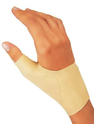 Orthèse Epithelium Flex®, main droite