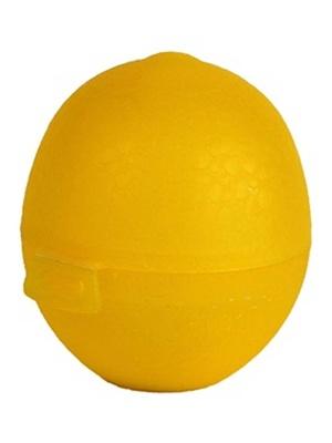 Boîte de conservation pour citron