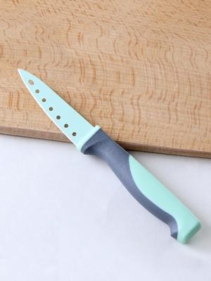 Couteau d'office 19 cm