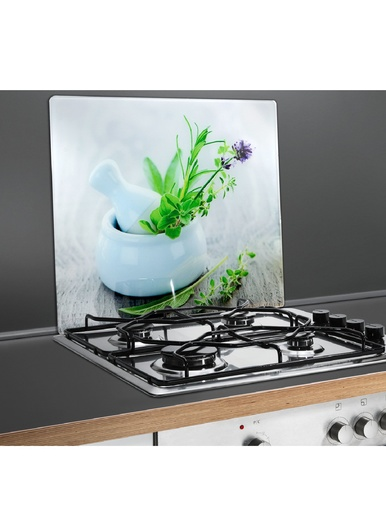 prot ge mur fines herbes daxon. Black Bedroom Furniture Sets. Home Design Ideas
