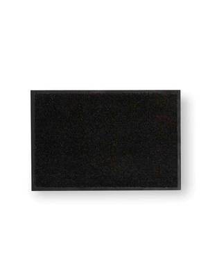 Tapis anti-poussière, ultra absorbant