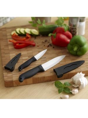Couteau céramique 17 cm