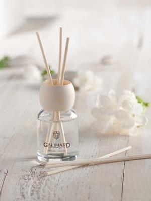 Le diffuseur de parfum