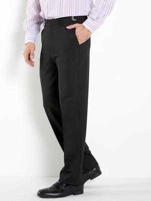 Pantalon polylaine, taille réglable