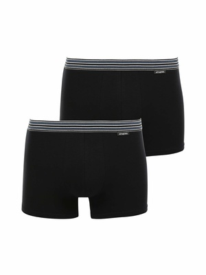 Boxers Eco Pack, lot de 2