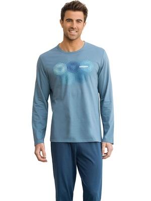 pyjama homme pyjashort bas de pyjama haut de pyjama. Black Bedroom Furniture Sets. Home Design Ideas