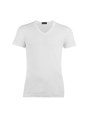 Tee-shirt Optimum, col V