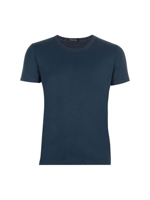 Tee-shirt Optimum col rond
