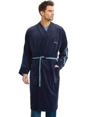 Robe de chambre Velours Grand Froid