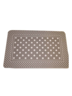 Lot de 2 tapis super absorbants