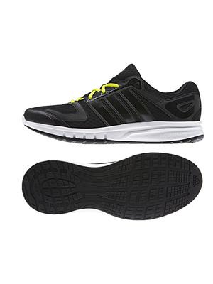 Chaussures de running Galaxy