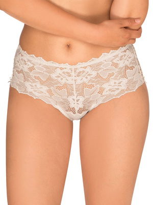 Culotte shorty