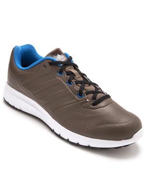 Baskets cuir Duramo adidas®
