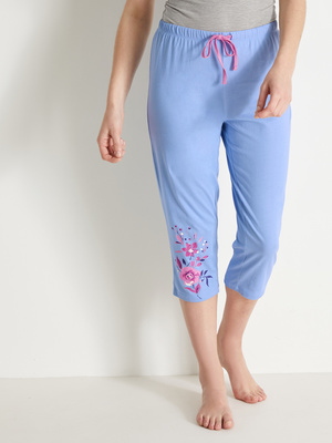 Pantacourt, bas de pyjama