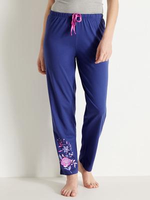Pantalon, bas de pyjama