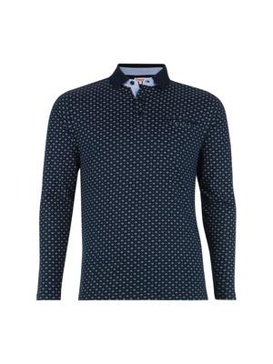 5cf9e94011328 SOLDES T-shirt homme, polo, t-shirt grande taille, débardeur ...