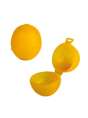 Boîte de conservation spécial citron