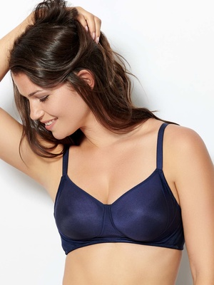Soutien-gorge sans armatures Lift Up