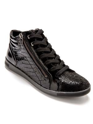 469a2d33b Chaussures Confort Femme - Grandes Tailles | Daxon
