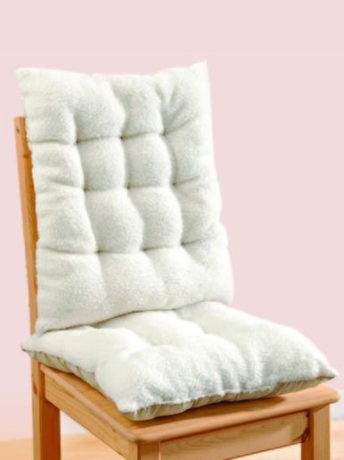 Coussin confort