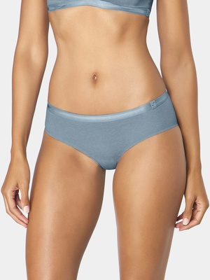 Shorty Serenity Low Rise Cheeky